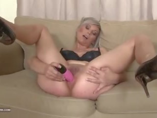 drilled, rough, shaved pussy
