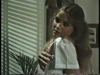 Amerykańskie coac - pełny film, darmowe vintage porno e0
