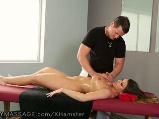 Fantasymassage ex-husband cums binnenin vrouw: gratis hd porno a0