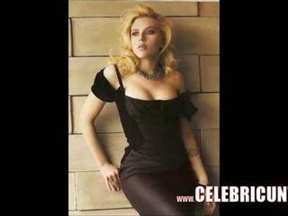 celebrity, nude celebs, nude celebrities