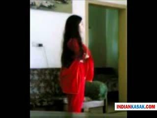 ভারতীয়, লুকানো cams
