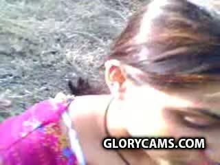 Gratuit vivre sexe chat glorycams.com
