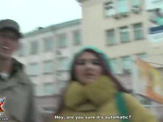 Bêbeda universidade meninas tentar fora strap-on sexo vídeo