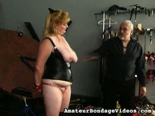 hardcore sex, свирка, робство секс