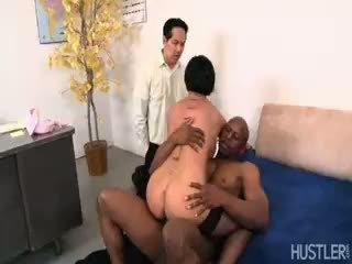 hot brunette movie, real reality movie, nice big boobs vid