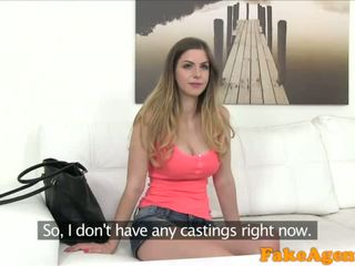 realidad, sexo oral, big boobs