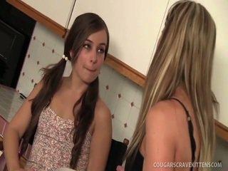 Lesbianas porno mqmf adolescente