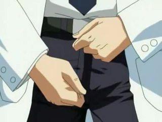 hentai, hentaivideoworld, ภาพยนตร์ hentai