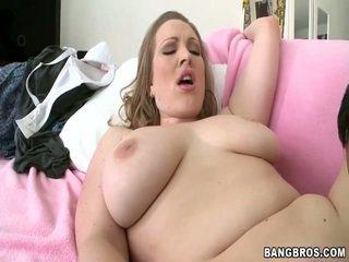 sexe hardcore, doggystyle, bbw