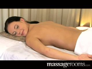 The Best Massages : Full : 26