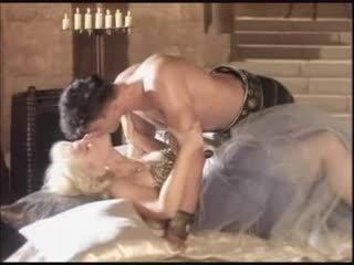 Hakan Serbes - Hercules (1998)