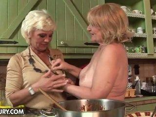 you kissing, hot ass licking scene, fun face sitting fuck