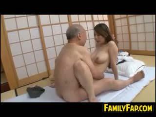 japonês, antigo + jovem, fetiche