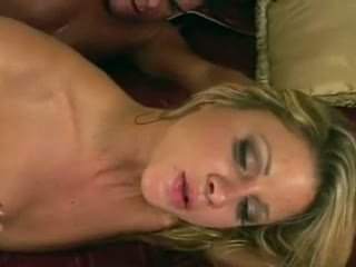 Monica Sweetheart - Monica has sex in various positions