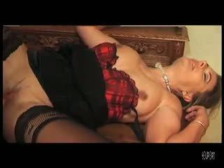 Licky la pussy- java productions