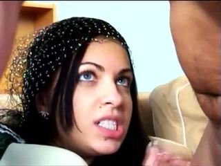 22 yr iranian स्लट gets गड़बड़, फ्री हार्डकोर पॉर्न वीडियो 8b