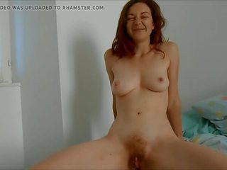 Mam играя с ми гол, безплатно играя ми hd порно 37
