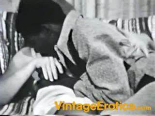 Umazano staromodno tič dicklicking film nearby potrebni medu
