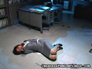 اليابانية فندوم أشرطة الفيديو offers أنت المتشددين جنس جنس فيد