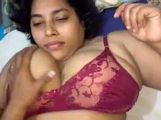 Ấn độ aunty quái: miễn phí arab khiêu dâm video b2