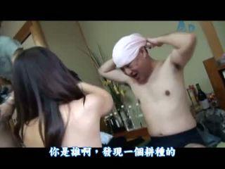 oral sex, japanese, group sex