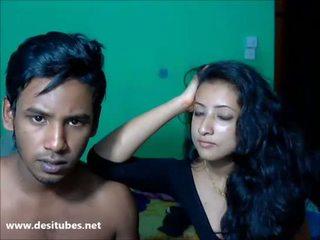 Deshi honeymoon 一對 硬 性別 1