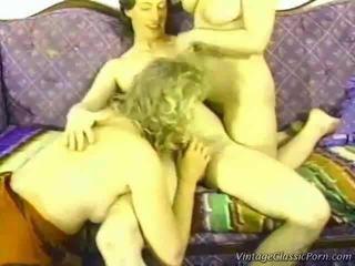 ผู้ชายแปลงเพศ เซ็กส์สามคน