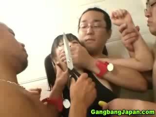 cazzo, cazzo duro, giapponese