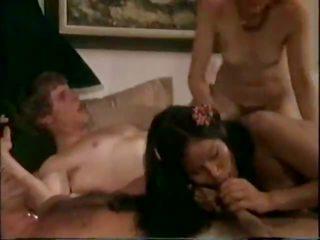 Keleti fasz: ingyenes archív porn videó 2c