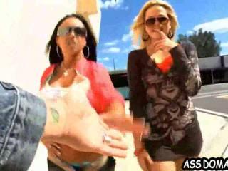 Alexis texas 과 mariah milano got 약 ass_2.01.wmv