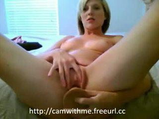 ver loiras verificar, completo webcams, masturbação