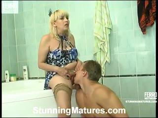tươi hardcore sex, matures, tốt nhất euro khiêu dâm
