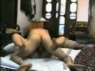 Reif arab sex aus syria-part02-asw163