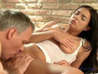 Vaginális Szex