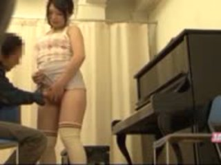 japānas, voyeur, slēptās cams