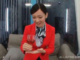 Orientální letuška mít vyrobený láska velký onto a pohovka