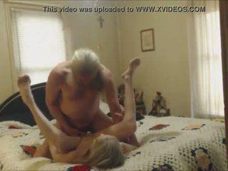 sex, sex tape, homemade