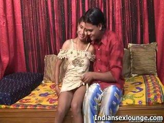 porno, indyjski, desi