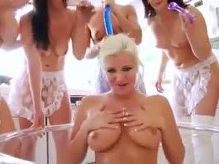 18 years old, femdom, hd porn