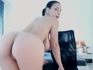 big boobs, sex toys, webcams