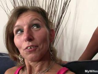 Neuken haar oud leraar gratis video's