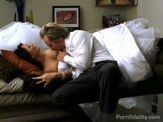 barnák, babes, pornósztárok