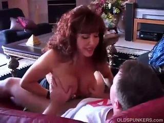 zeshkane, oral sex, blowjobs