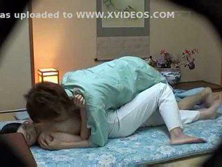 호텔 masseuse used 로 호텔 guest