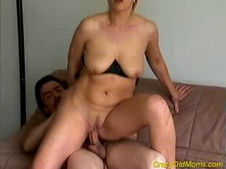 puppene, jævla, orgasme