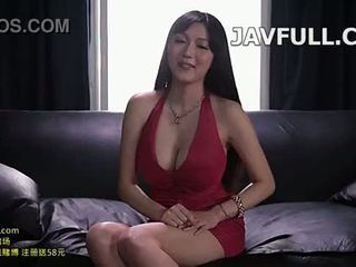 porn, big, tits