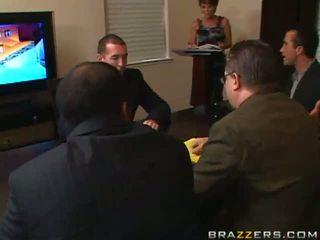 кицька, порнозірка профіль, порнозірка комерсант