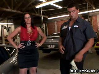 pilns hardcore sex, svaigs mutisks sekss, redzēt big boobs