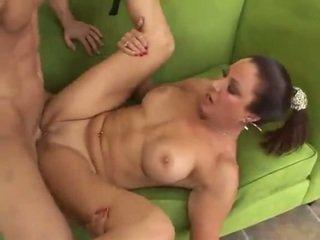 anaal, hardcore, milf