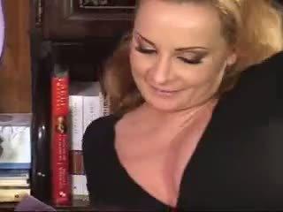 Mẹ fucking với cô ấy con gái và boyfriend video